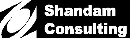 Shandam Consulting